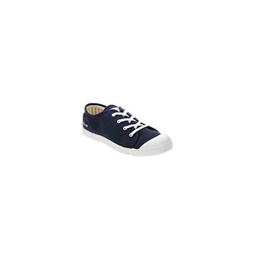 Sneakers Little Marcel Bambino Marine Di Antibes