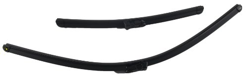 ford-fiesta-flat-windscreen-wiper-blade-set-for-2008-onwards