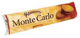 arnotts-monte-carlo-250g