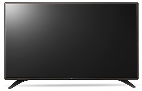 LG 32LV340C  32-Inch Full HD IPS LED TV - Black