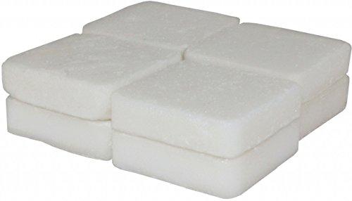 Randoneo Lot de 8 tablettes pour Camping