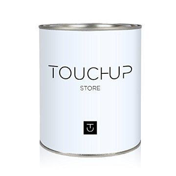 touch-up-store-toyota-yaris-1g3-magnetic-grau-metallic-quart-basislack