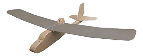 Graupner ft4106 - Flite Test Explorer Core Kit