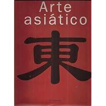 Arte asiatico