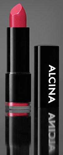 Alcina Intense Lipstick granat 030 -