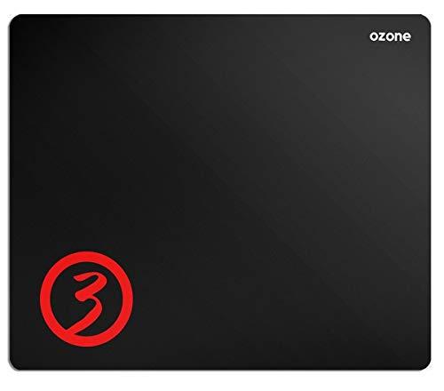 Ozone Ground Level S - OZGLEVELS - Alfombrilla Gaming