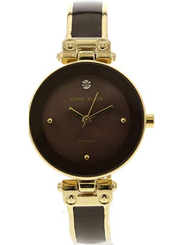 Reloj - Anne Klein - para - AKA9521811