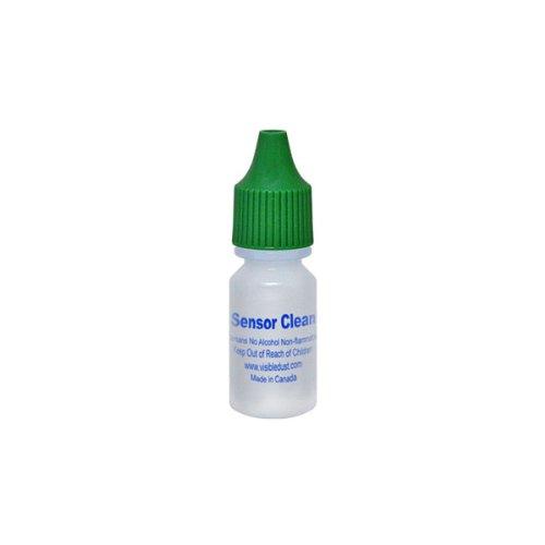 visible-fluido-limpiador-del-polvo-75-ml
