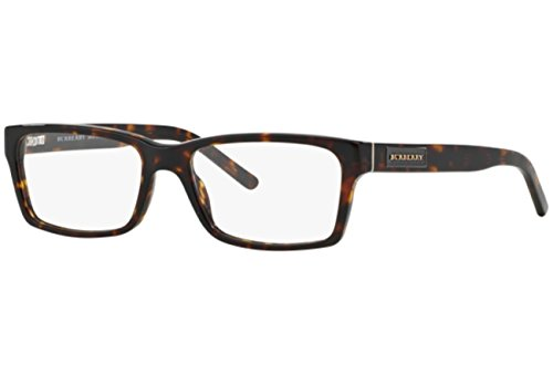 Burberry Brille (BE2108 3002 54)