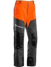 Pantalon Classic (Taille 44)