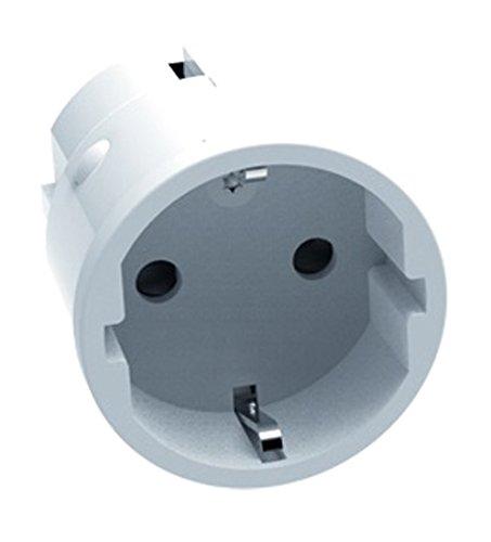 LogiLink Smart Home Sigma Plug (Stromstecker), SH0002