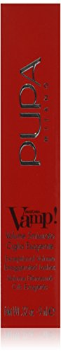 Pupa Milano - Mascara Vamp Nr. 100 Extra Black - 9 ml