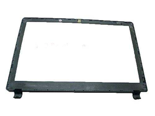 Laptop LCD Blende für Acer für Aspire V5-572 V5-572 G V5-572PG 60.M9YN7.093-Rückseite 100% NEU JK180121