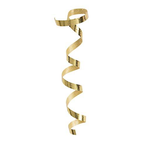 Darice Metallic Curling Ribbon .187