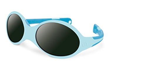 Visiomed PCA Lunettes Reverso Bleu 0-12 Mois