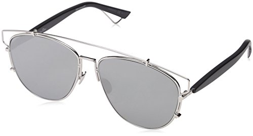 christian-dior-gafas-de-sol-technologic-0t-57-mm-plateado