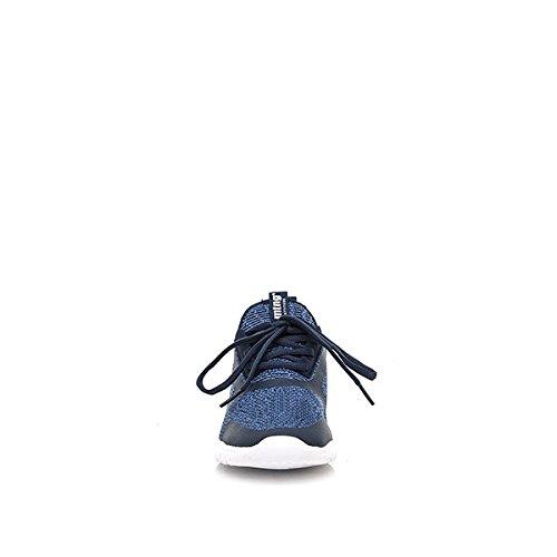 Mtng  Mtng 69265, Sport femme Bleu Marine