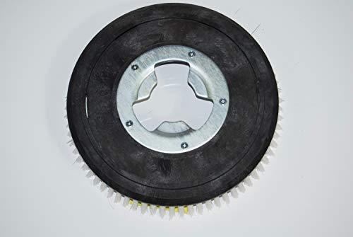 partmax® Schrubbbürste Standard für Columbus E 250, Bürste