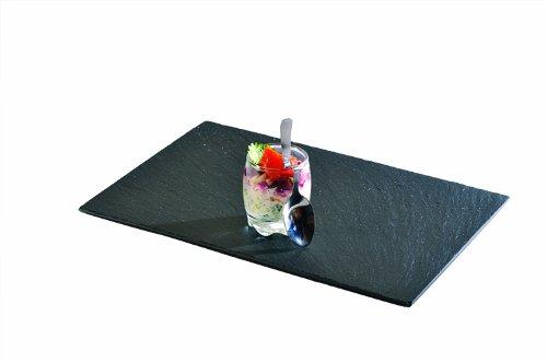 lebrun-410235250104-assiette-rectangulaire-ardoise-35-x-25-cm-lot-de-4