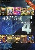 Amiga Classix 4 (MAC+PC)
