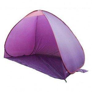 Pop-Up-2-Man-Beach-Camping-Festival-Fishing-Garden-Kids-Tent-Sun-Shelter