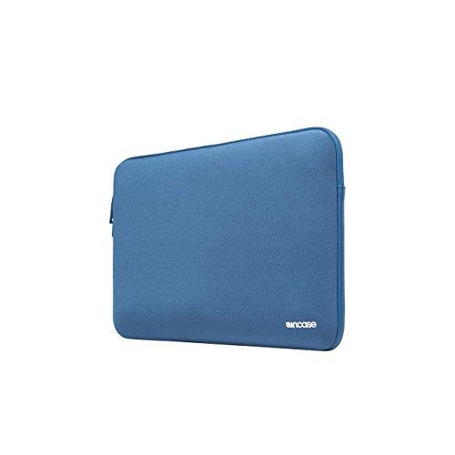 incase-inmb10073-sbl-funda-clasica-para-apple-macbook-pro-retina-pro-de-15-color-azul
