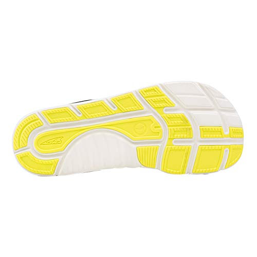 Altra Men Torin 3.5 Knit Neutral Running Shoe Running Shoes Dark Grey...