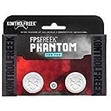 Il Phantom strizza l'occhio allo shooter in prima persona preferito da tutti, Call of Duty. Il design intricato inciso a laser bianco su bianco è bello in maniera inquietante, robusto e offre una presa eccezionale. L'FPS Freek Phantom è stato...