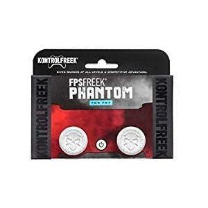 FPS Kontrol Freek Phantom Stickaufsatz für PS4