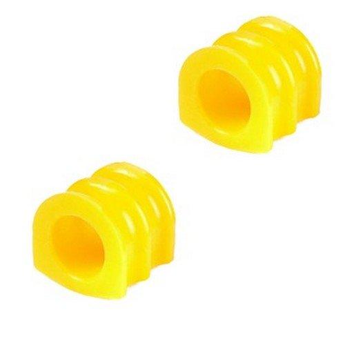 set-di-2-pu-boccole-ant-sosp-swaybar-2-01-3161-nissan-infiniti-qx56-z62-201004-id-36-mm