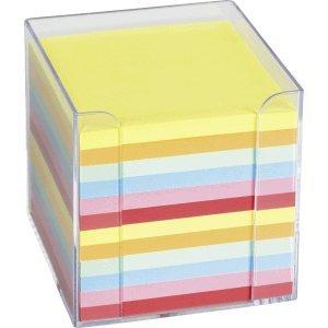 König 8655603 farbige