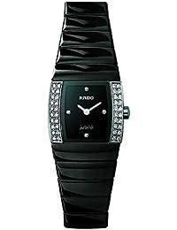 bd0464aa5 Amazon.co.uk: Rado - Swiss Made: Watches