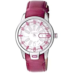 Womens Watches CUSTO ON TIME CUSTO ON TIME GIRLY CU037603
