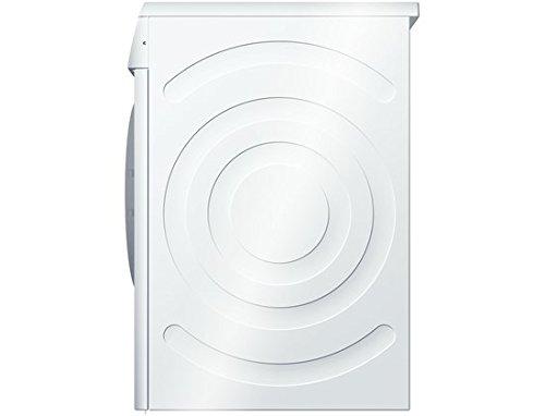 Bosch WTE84106GB Classixx 7kg Freestanding Condenser Tumble Dryer – White
