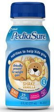 pediasure-choc-liq-4x6x8-oz-by-pediasure