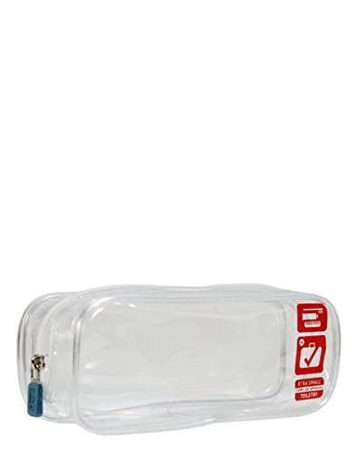 flight-001-f1-clear-carry-on-bag-xs