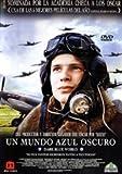 Un mundo azul oscuro DVD