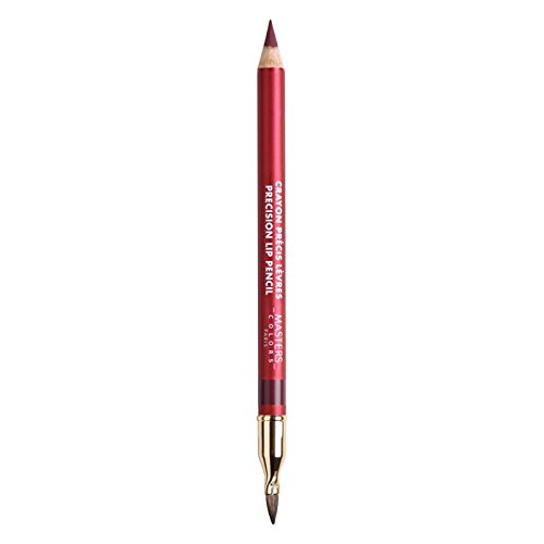 Lip Precision Pencil-Nuance Kalten 05 -