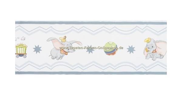 Warnleuchte am Stra/ßenrand ALEMIN Blinker-Warnleuchte Warnblinker-Kit f/ür Cat-Trucks-Boote Fackel-Rettungsleuchte f/ür die Sicherheit Warnblinker f/ür den Stra/ßenverkehr