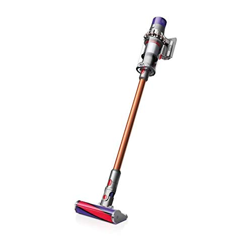 Dyson Cyclone V10 Absolute Aspirateur Balai...