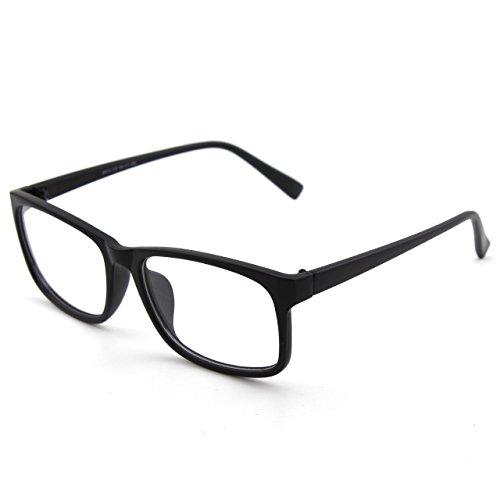 brille mit fensterglas online shop 2018 preisvergleich und. Black Bedroom Furniture Sets. Home Design Ideas