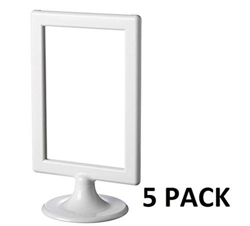 Ikea-TOLSBY Marco para 2Fotos