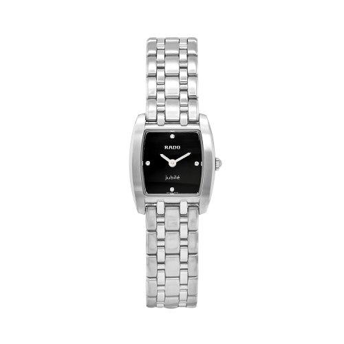 Orologio Donna D&G Dolce Gabbana Sea Quest DW0114 bianco con swarovski