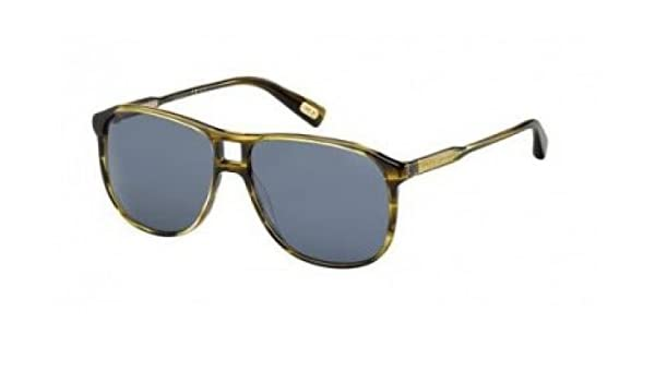 Marc Jacobs Mj 300/s H9s (72) 9mZlm8jF
