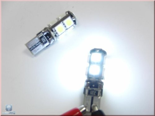 t10-power-led-innenraumbeleuchtung-mit-9x3-chip-smd-xenon-weiss