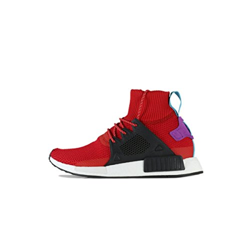 adidas NMD XR1 Adventure