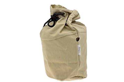 Fullspot O Bag Pochette Basket Sacs Neuf Taille U.