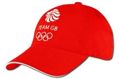official-london-2012-team-gb-adult-baseball-cap-red