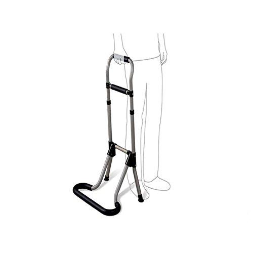 Mobilitäts Geländer RFM