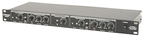 citronic-ce22-stereo-enhancer-exciter